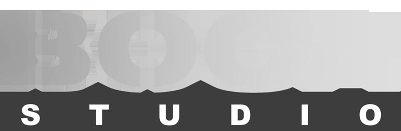 Boca Studio